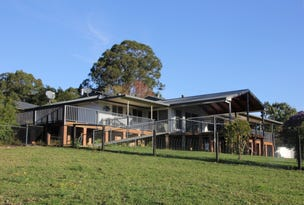Mortons Creek, address available on request
