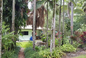 Lot 6 Colman Close, Coen, Qld 4892