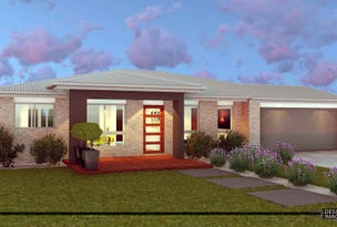133/Rise Residences CANUNGRA RISE, Canungra, Qld 4275