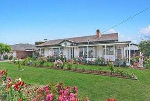 703 Port Fairy-Koroit Road, Koroit, Vic 3282