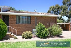 Unit 1, 20-22 Upper Street, Tamworth, NSW 2340