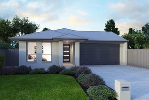 Lot 1817 Waterfall Crescent, Dubbo, NSW 2830