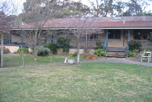 178 Evans Lookout Road, Blackheath, NSW 2785