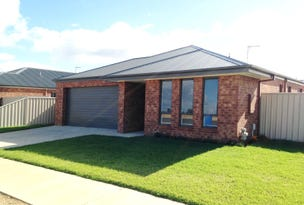 Lot 2 Gum Road, Shepparton, Vic 3630