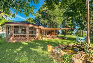 106 Currie Road, The Channon, NSW 2480