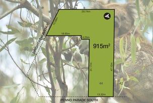 44 Penno Parade South, Blackwood, SA 5051