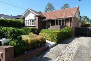 220 Morrison Road, Putney, NSW 2112
