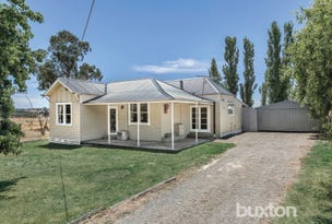 88 Chepstowe-Snake Valley Road, Snake Valley, Vic 3351