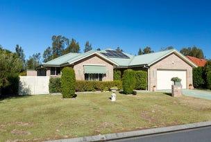 24 Josephine Bvd, Harrington, NSW 2427