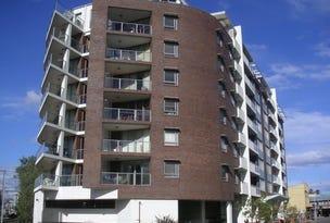 809/19-25 Bellevue Street, Newcastle West, NSW 2302