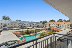 12/167 Grand Blvd, Joondalup, WA 6027
