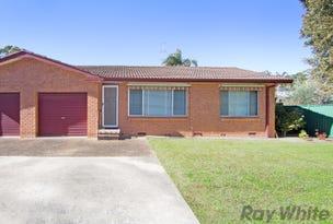 3/48-50 Ocean View Road, Gorokan, NSW 2263