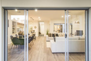 Lot 517 Hans Street, Coomera Retreat, Upper Coomera, Qld 4209