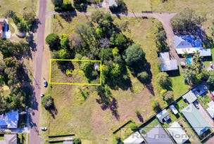 Lot 4 Windemere Road, Lochinvar, NSW 2321