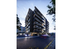 1105/30 Tondara Lane, West End, Qld 4101