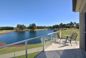 Villa 3/430 Wine Country Drive, Lovedale, NSW 2325