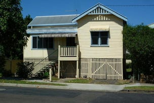 44 Hindmarsh  St, Lismore, NSW 2480