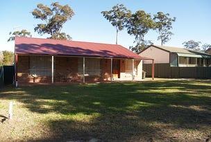 21 Callala Bay Road, Callala Bay, NSW 2540