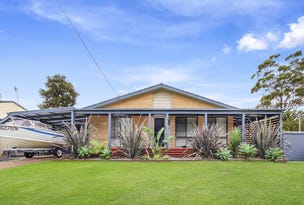 30 Sunset Avenue, Swanhaven, NSW 2540