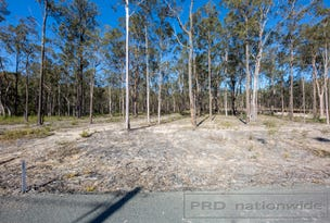 Lot 50 Timbertop Road, Glen Oak, NSW 2320