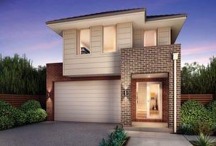 Lot 2651 -  Bradshaw Street, Truganina, Vic 3029