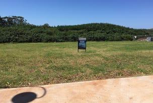 197 The Ruins Way, Port Macquarie, NSW 2444