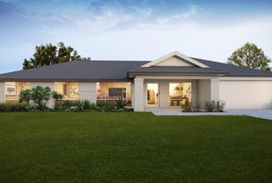 119 Sierra Crescent, Stonebridge Estate, Busselton, WA 6280