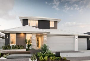 Dunsborough, address available on request