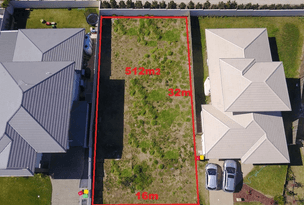 36 Platypus Circuit, Rochedale, Qld 4123