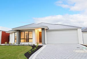 2 Cabot Close, Dunsborough, WA 6281