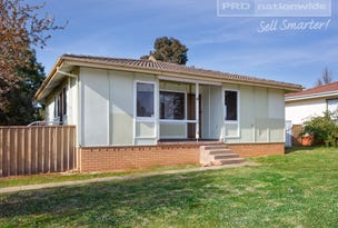 4 Toy Place, Tolland, NSW 2650