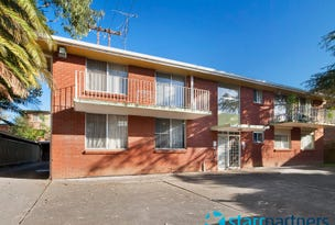 2/146 Lethbridge Street, Penrith, NSW 2750
