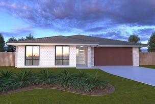 Lot 6 Ironbark Terrace, South Grafton, NSW 2460