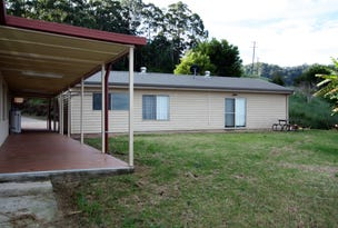 700 Tomewin Road, Tomewin, NSW 2484