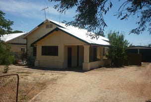 27 Princess St, Peterborough, SA 5422