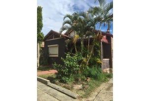 4 Una St, Campsie, NSW 2194
