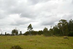 70 Robertson Circuit, Sedgefield, NSW 2330