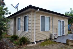 24a Cutler Avenue, St Marys, NSW 2760