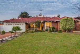 46 Lucraft Gardens, Winthrop, WA 6150