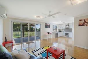 17A Elder Road, Dundas, NSW 2117
