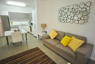 7/16 Smith Street, South Hedland, WA 6722