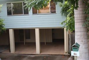 51 Langdon Street, Tannum Sands, Qld 4680