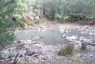 Lot 1 Tasman Hwy, Bicheno, Tas 7215