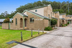 1/13 Bullock Road, Ourimbah, NSW 2258