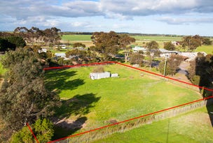 Lot 15 New Station Street, Cressy, Vic 3322