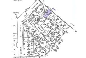 Lot 6, Breen Avenue, Kyabram, Vic 3620