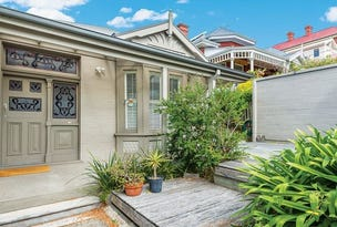 144 Melville Street, Hobart, Tas 7000