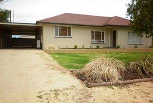 184 Virgo Road, Waikerie, SA 5330