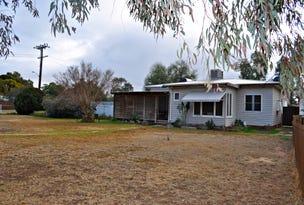 72 Derribong St, Trangie, NSW 2823