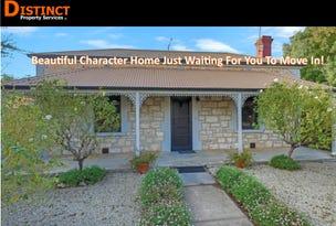 10 Masters Street, Riverton, SA 5412